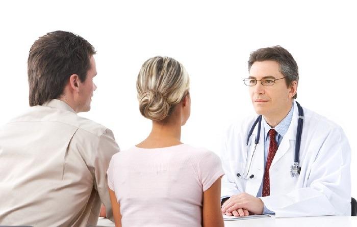 Рефлюкс гастрит: симптомы и лечение (эрозивный, доуденальный, антральный)