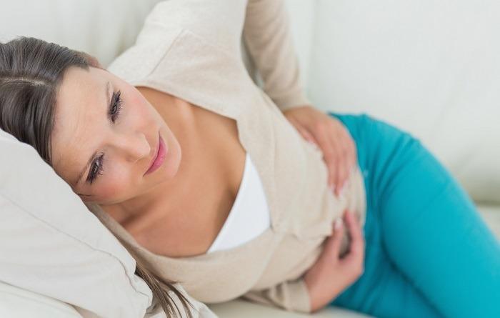 Хронический гастрит с повышенной кислотностью