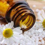 Лечение гастрита гомеопатией