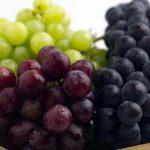 Можно ли при гастрите виноград