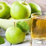 Можно ли яблоки при гастрите