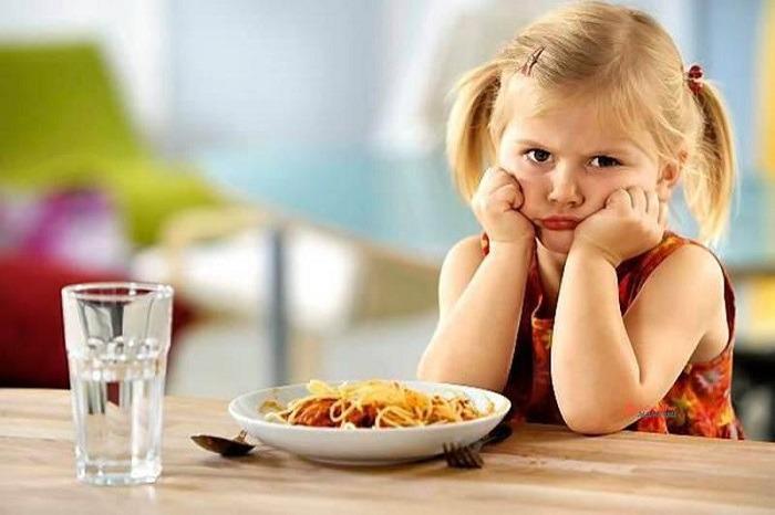 эрозивный гастрит у ребенка