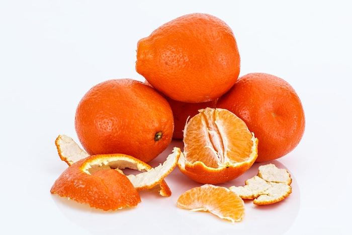 можно ли мандарины при гастрите с пониженной кислотностью